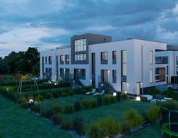 Morizon WP ogłoszenia | Mieszkanie w inwestycji Soft Lofty nad Potokiem, Józefosław, 72 m² | 2529