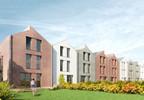 Mieszkanie w inwestycji Osiedle KONINKO, Koninko, 90 m²   Morizon.pl   8864 nr18