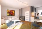 Mieszkanie w inwestycji Osiedle KONINKO, Koninko, 90 m²   Morizon.pl   8864 nr19