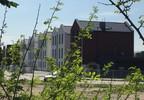 Mieszkanie w inwestycji Osiedle KONINKO, Koninko, 90 m²   Morizon.pl   8864 nr21