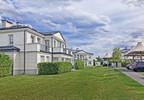 Mieszkanie w inwestycji Ogrody Tesoro, Kosakowo (gm.), 90 m² | Morizon.pl | 0490 nr2