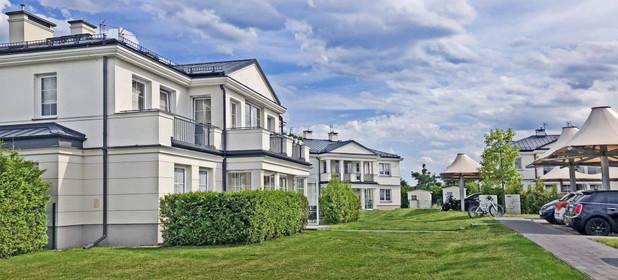 Mieszkanie na sprzedaż 73 m² pucki Kosakowo Gdynia Mauretańska - zdjęcie 2