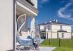 Mieszkanie w inwestycji Ogrody Tesoro, Kosakowo (gm.), 90 m² | Morizon.pl | 0490 nr11