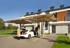 Dom w inwestycji Sierra Golf Park, Pętkowice, 109 m² | Morizon.pl | 2705 nr6
