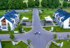 Dom w inwestycji Sierra Golf Park, Pętkowice, 109 m² | Morizon.pl | 2705 nr7