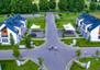 Morizon WP ogłoszenia | Dom w inwestycji Sierra Golf Park, Pętkowice, 75 m² | 8659