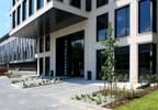 Lokal użytkowy w inwestycji BENACO, Kraków, 256 m² | Morizon.pl | 9141 nr3