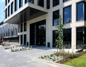 Lokal użytkowy w inwestycji BENACO, Kraków, 442 m²