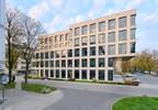 Lokal użytkowy w inwestycji BENACO, Kraków, 248 m² | Morizon.pl | 9653 nr8