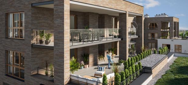Mieszkanie na sprzedaż 58 m² Gdańsk Wrzeszcz ul. Grudziądzka 12 - zdjęcie 4