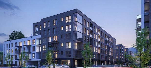 Mieszkanie na sprzedaż 61 m² Gdańsk Wrzeszcz ul. Grudziądzka 12 - zdjęcie 5