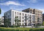 Mieszkanie w inwestycji Zajezdnia Wrzeszcz, Gdańsk, 66 m² | Morizon.pl | 6315 nr8