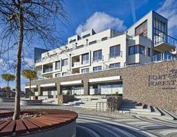 Morizon WP ogłoszenia | Mieszkanie w inwestycji FORT FOREST, Gdynia, 93 m² | 3585