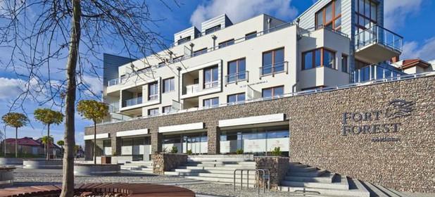 Mieszkanie na sprzedaż 65 m² Gdynia Chwarzno-Wiczlino CZESŁAWA NIEMENA - zdjęcie 3