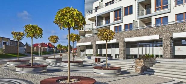 Mieszkanie na sprzedaż 65 m² Gdynia Chwarzno-Wiczlino CZESŁAWA NIEMENA - zdjęcie 4