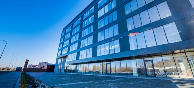 Komercyjna do wynajęcia 851 m² Kraków Rybitwy Rynek Główny 15 min. ul. Christo Botewa 14 - zdjęcie 1