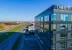 Lokal użytkowy w inwestycji CHB14, Kraków, 851 m² | Morizon.pl | 4971 nr3