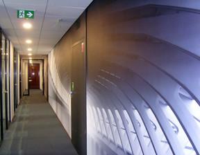 Lokal użytkowy w inwestycji CHB14, Kraków, 205 m²