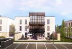 Morizon WP ogłoszenia | Mieszkanie w inwestycji Ville Bonaparte, Rokietnica, 54 m² | 2662