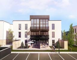 Morizon WP ogłoszenia | Mieszkanie w inwestycji Ville Bonaparte, Rokietnica, 48 m² | 2772