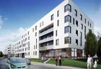 Morizon WP ogłoszenia | Mieszkanie w inwestycji Brzozowy Zakątek, Warszawa, 89 m² | 8861