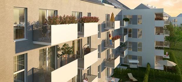Mieszkanie na sprzedaż 38 m² wielicki Wieliczka ul. Bolesława Chrobrego - zdjęcie 5