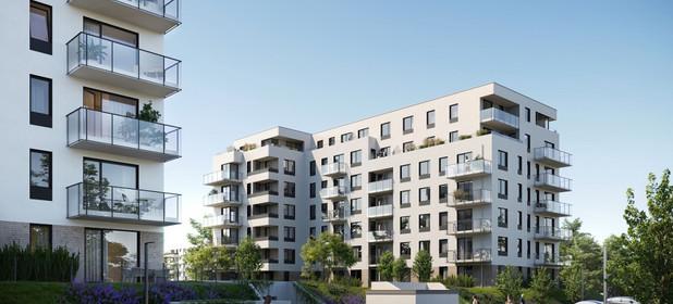Mieszkanie na sprzedaż 65 m² Gdańsk Jasień ul. Lawendowe Wzgórze - zdjęcie 1