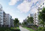 Mieszkanie w inwestycji Stacja Nowy Gdańsk, Gdańsk, 57 m²   Morizon.pl   5772 nr4