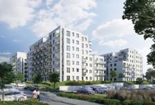 Mieszkanie w inwestycji Stacja Nowy Gdańsk, Gdańsk, 55 m²
