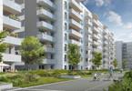 Morizon WP ogłoszenia | Mieszkanie w inwestycji Stacja Nowy Ursus, Warszawa, 60 m² | 4321