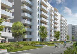 Morizon WP ogłoszenia | Nowa inwestycja - Stacja Nowy Ursus, Warszawa Ursus, 62-80 m² | 6209