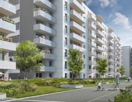 Morizon WP ogłoszenia | Mieszkanie w inwestycji Stacja Nowy Ursus, Warszawa, 34 m² | 4319