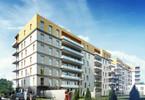 Morizon WP ogłoszenia | Mieszkanie w inwestycji Green Mokotów, Warszawa, 106 m² | 3504