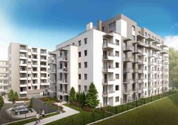 Morizon WP ogłoszenia   Nowa inwestycja - Ornament, Szczecin Nowe Miasto, 25-88 m²   6337