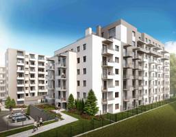 Morizon WP ogłoszenia   Komercyjne w inwestycji Ornament, Szczecin, 27 m²   6266