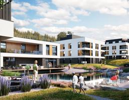 Morizon WP ogłoszenia | Mieszkanie w inwestycji Wisełka Apartamenty i Spa, Wisła, 34 m² | 5413