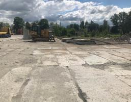 Morizon WP ogłoszenia | Przemysłowy w inwestycji Hala Czechowice, Czechowice-Dziedzice, 5500 m² | 3700