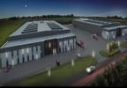 Magazyn, hala w inwestycji Hala Skarbimierz, Skarbimierz, 14520 m² | Morizon.pl | 8493 nr15