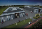 Przemysłowy w inwestycji Hala Skarbimierz, Skarbimierz, 14048 m²   Morizon.pl   8471 nr19