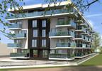 Mieszkanie w inwestycji KAPITAŃSKI MOSTEK, Kołobrzeg, 61 m²   Morizon.pl   5241 nr4