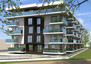 Morizon WP ogłoszenia | Mieszkanie w inwestycji KAPITAŃSKI MOSTEK, Kołobrzeg, 61 m² | 1201