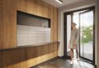 Mieszkanie w inwestycji Next Ursus, Warszawa, 64 m² | Morizon.pl | 2693 nr11