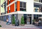 Mieszkanie w inwestycji Next Ursus, Warszawa, 46 m² | Morizon.pl | 2608 nr5
