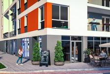 Mieszkanie w inwestycji Next Ursus, Warszawa, 57 m²