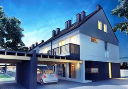 Morizon WP ogłoszenia | Nowa inwestycja - Osiedle Familia, Wrocław Fabryczna, 101 m² | 7499