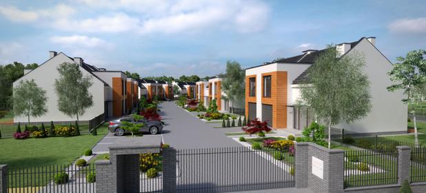 Mieszkanie na sprzedaż 58 m² Kraków Dębniki Gwarków - zdjęcie 1