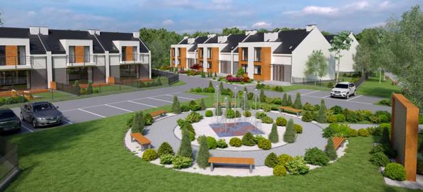 Mieszkanie na sprzedaż 58 m² Kraków Dębniki Gwarków - zdjęcie 2
