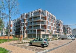 Morizon WP ogłoszenia | Nowa inwestycja - Nowe Dąbie II, Kraków Grzegórzki, 62-83 m² | 7591