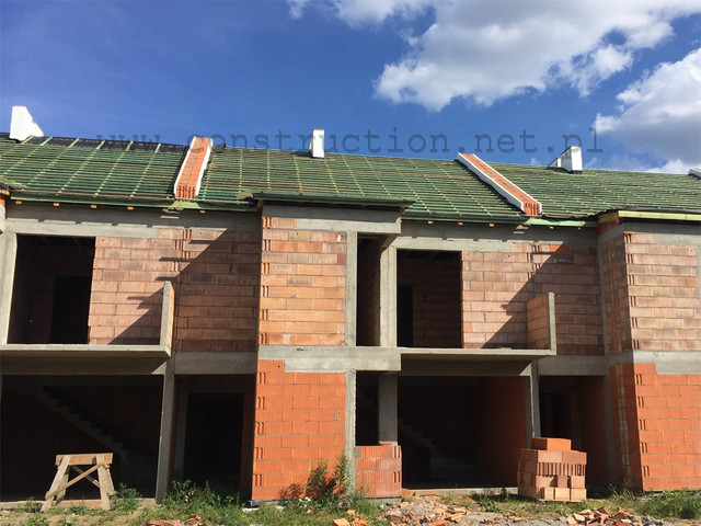 Morizon WP ogłoszenia | Mieszkanie w inwestycji Łomianki Centrum, Łomianki, 99 m² | 9087