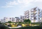 Morizon WP ogłoszenia | Mieszkanie w inwestycji Osiedle Życzliwa Praga, Warszawa, 61 m² | 4554
